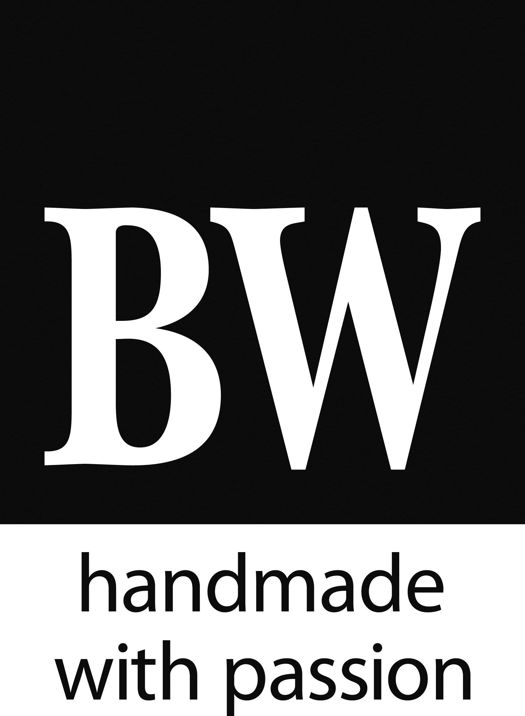 BW_Logo_Oktober_2010_Kopie.jpg