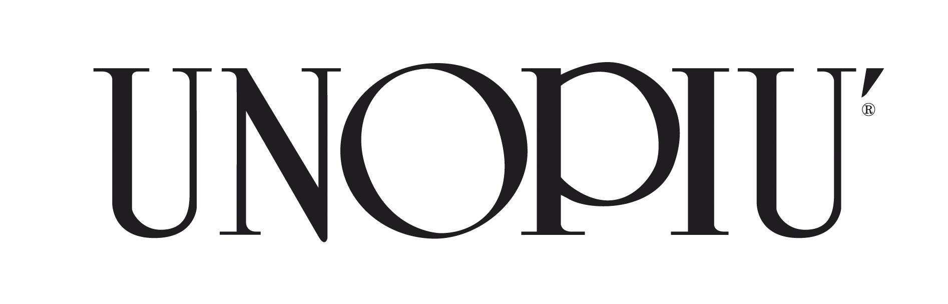 Logo_Unopiu.jpg