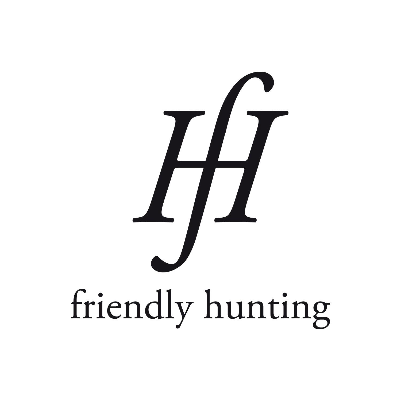 Logo_friendly_hunting.jpg