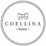 Logo_Coellina.jpg