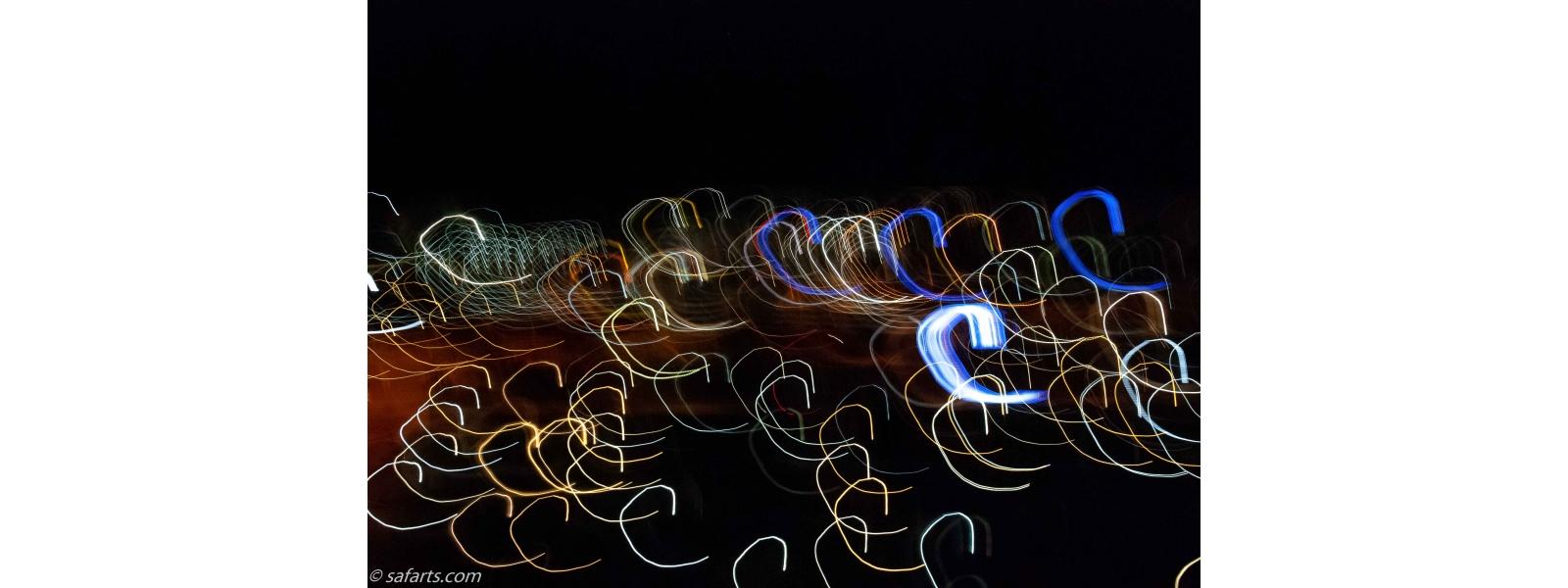 Teaser_Bild_Silvia-2.jpg